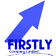 Firstly Company Limited